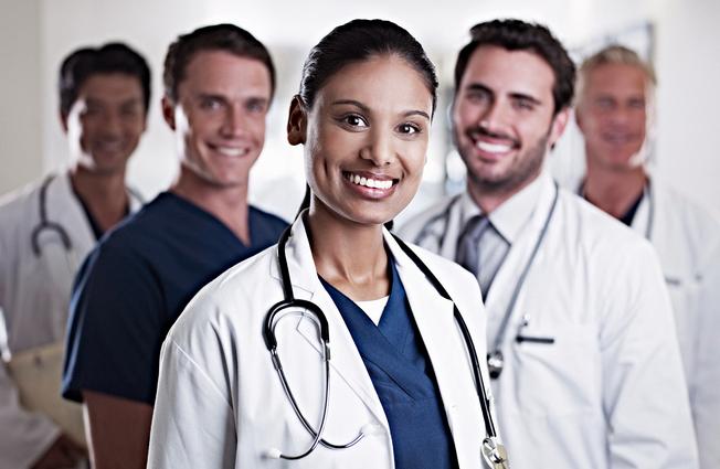 Physician Immigration Recruitt FAQ