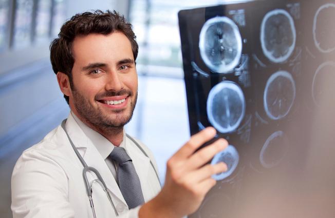 Medical Residency/Fellowship Jobs | Medical Resident Recruiters